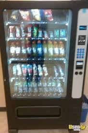 Fawn Vending Machines Extraordinary Fawn Vending Machines Snack Soda Vending Electrical Vending