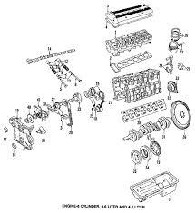 xj6 engine diagram wiring diagram for you • parts com jaguar engine cylinder head valves exhaust valve all rh parts com 1987 jaguar xj6 engine diagram 1995 jaguar xj6 engine diagram