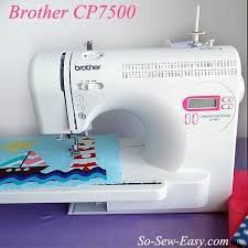 Sew Easy Sewing Machine Reviews