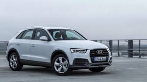 2018 audi q3 new audi sedan model newscar2017