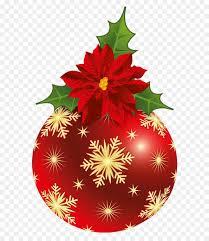 Weihnachten Grafiken Weihnachten Weihnachtsstern Clip Art