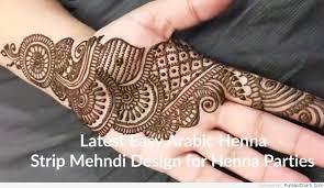 Mehndi Design Image Mehndi Designs Graphics Images For Facebook Whatsapp Twitter