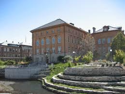 UIUC College of Engineering - Wikipedia