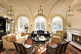 Is Interior Design A Good Career Is Interior Design A Good Career For You  Classy Inspiration