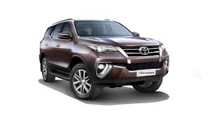 Toyota Crystal Light Used Cars Toyota Fortuner January 2020 Price Images Mileage