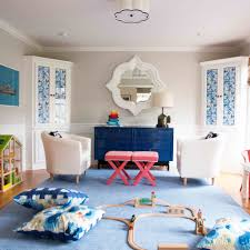lighting in homes. OMG! Such An Amazing Before And After Playroom Makeover--great Decor Ideas Lighting In Homes