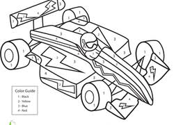 furthermore Pin by Coloring Pages Kids Design on Coloring Pages   Pinterest in addition  as well Police Cars   Cars Coloring Pages   Pinterest   Police cars  Color as well Land Transport   vocab   Pinterest   Worksheets  Educational games furthermore Police Car Coloring Pages   GetColoringPages as well print coloring image   Police cars and  munity helpers together with  moreover Police Car Coloring Pages   GetColoringPages as well  likewise . on police car worksheet for kindergarten
