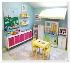 kids hanging closet organizer.  Closet Ikea Storage Organizer Kids Toy Home Design Ideas Inn Hanging  Closet In Kids Hanging Closet Organizer E