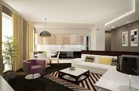 Moderne Keuken Woonkamers 70 Fotos Interieur Ontwerp Van De