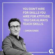 Appinall On Twitter You Can Have All The Necessary Skills To