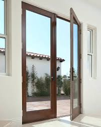 anderson french doors andersen home depot 400 series with blinds