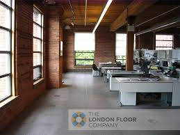 we offer a complete design planning and installation service for all types of commercial stone floor coverings can assist you in selecting both the office floors l13 office