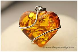 beautiful genuine baltic amber jewellery hand made in poland