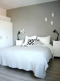 astounding grey and tan bedroom gray tan color scheme bedroom light wood floor bedroom idea in astounding grey and tan bedroom