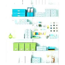 decorative office storage. Simple Office Decorative Office Storage Home Boxes  Deduction Depot For
