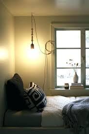 pendant lighting plug in. Plug In Pendant Light Fresh Or Kit Beaded . Lighting