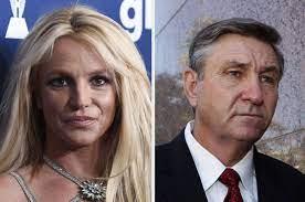 Britney Spears' Lawyer Accuses Jamie Of ...