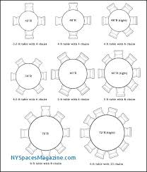dining table seats 12 dimensions 8 person round dining table dimensions did someone say wedding dining dining table seats 12 dimensions