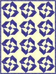 Free 2 Color Baby Quilt Patterns My Heart Is Pounding A Two Color ... & ... Two Color Pinwheel Posey 2 Color Quilts Pinterest 2 Color Chevron Quilt  Pattern Easy 2 Color ... Adamdwight.com