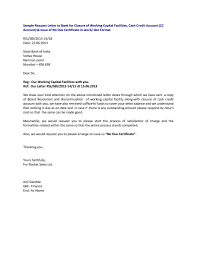 Example Certificate Offer Letter Format Doc Download Best Of