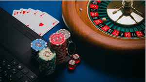 Real money european roulette vs free european roulette. How To Find The Best Deals On A Real Money Online Casino The African Exponent