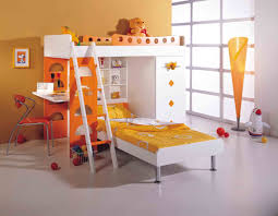Unique Bunk Beds Southbaynorton Interior Home And Also Lovely Bunk Beds  Children (View 20 of