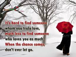 Wallpaper Beautiful Love Quotes In English Free Wallpaper