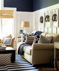 beige and blue bedroom ideas. fall decor in navy and blue beige bedroom ideas m