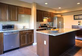 Best Quality Kitchen Cabinets New Finding A High Quality Kitchen Cabinet Is Easy There Are Many