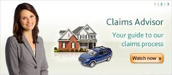Amica Car Insurance Quote Extraordinary Amica Insurance Auto Insurance Quotes Home Insurance Quotes Life