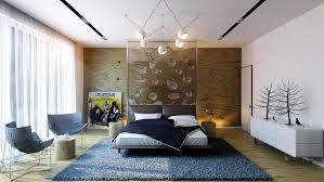 Contemporary Bedroom Contemporary Bedroom Design Dansupport