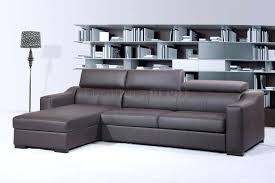 mid century modern furniture definition. Mid Century Modern Furniture Definition Contemporary Home Decor Style Living Room Leather Sectional With Chaise Sofas Center B