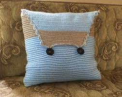 easy pillow designs. quick n\u0027 easy crochet cushion cover pattern, pillow designs