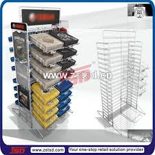 T Shirt Stand Display Display Stand Shirt Display Stand Shirt Suppliers and 43