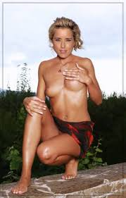 Tea Leoni Hot Sexy Naked Porn Video