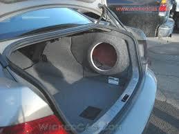 bmw 328i coupe fuse box location furthermore 2008 bmw 328i fuse bmw 328i coupe fuse box location furthermore 2008 bmw 328i fuse box