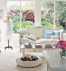 Country French Living Rooms 55 French Country Living Room Designs Ideas Gallery Gallery