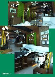 meja dapur hpl paling modern untuk designers of meja dapur hpl terbaik untuk kontraktor interior mebel