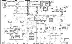 1990 chevy truck 3500 wiring diagram 1994 chevy 3500 wiring 2004 chevy silverado wiring harness diagram at 1995 Chevy 3500 Wiring Diagram