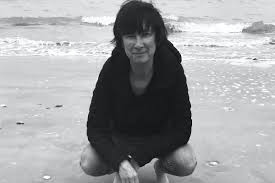 Scene from the Sofa – 5 minutes with… Kathrine Smith | Gscene Gay Magazine  - What's on in Gay / LGBT Brighton