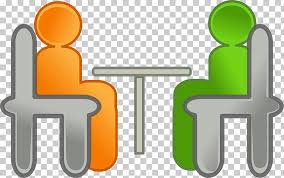 Microsoft Office Meeting Microsoft Office Computer Icons Meeting Png Clipart Free