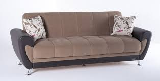 sofa bed chairs. Sofa Bed Furniture Dapoffice Inside Best 20 2018 Chairs