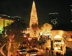 Christmas Was Such A Great Time You Loved The Lights And Would Old Style Christmas Tree Lights