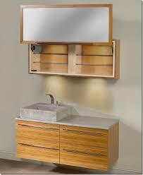 bamboo vanity bathroom. Full Size Of Bathroom Accessories Bamboo Furniture Cabinet Vanity Y