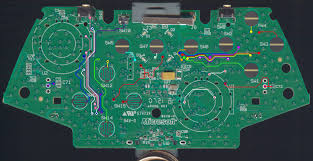 xbox controller wire diagram xbox image wiring xbox 360 controller schematic diagram xbox auto wiring diagram on xbox 360 controller wire diagram