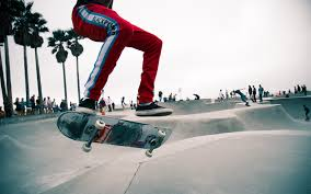 Enjoy and share your favorite beautiful hd wallpapers and background images. Skater Wallpapers On Wallpaperdog