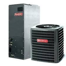 home ac condenser replacement cost. Delighful Condenser Evaporator Coil Replacement Cost Condenser Air Handler Home Interior Ideas  For Kitchen India Depot To Home Ac Condenser Replacement Cost I
