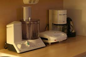 House Of Appliances Small Appliance Wikipedia