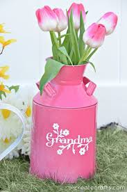 105 best mother s day and grandmother gifts images on diy mothers day gifts