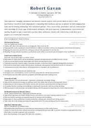 Customs Essay Best Custom Essay College Transfer Essay Sample